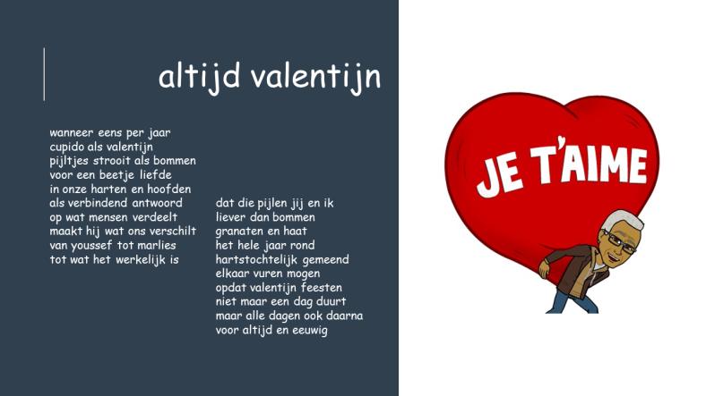 altijd valentijn1.png